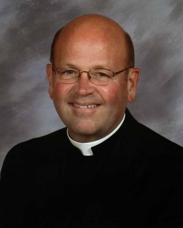 Bishop-elect-Carl-A